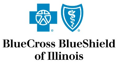 BCBS of IL logo
